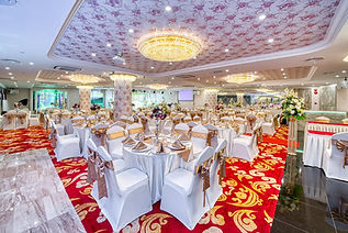 Majestic Wedding Venue Package.jpg