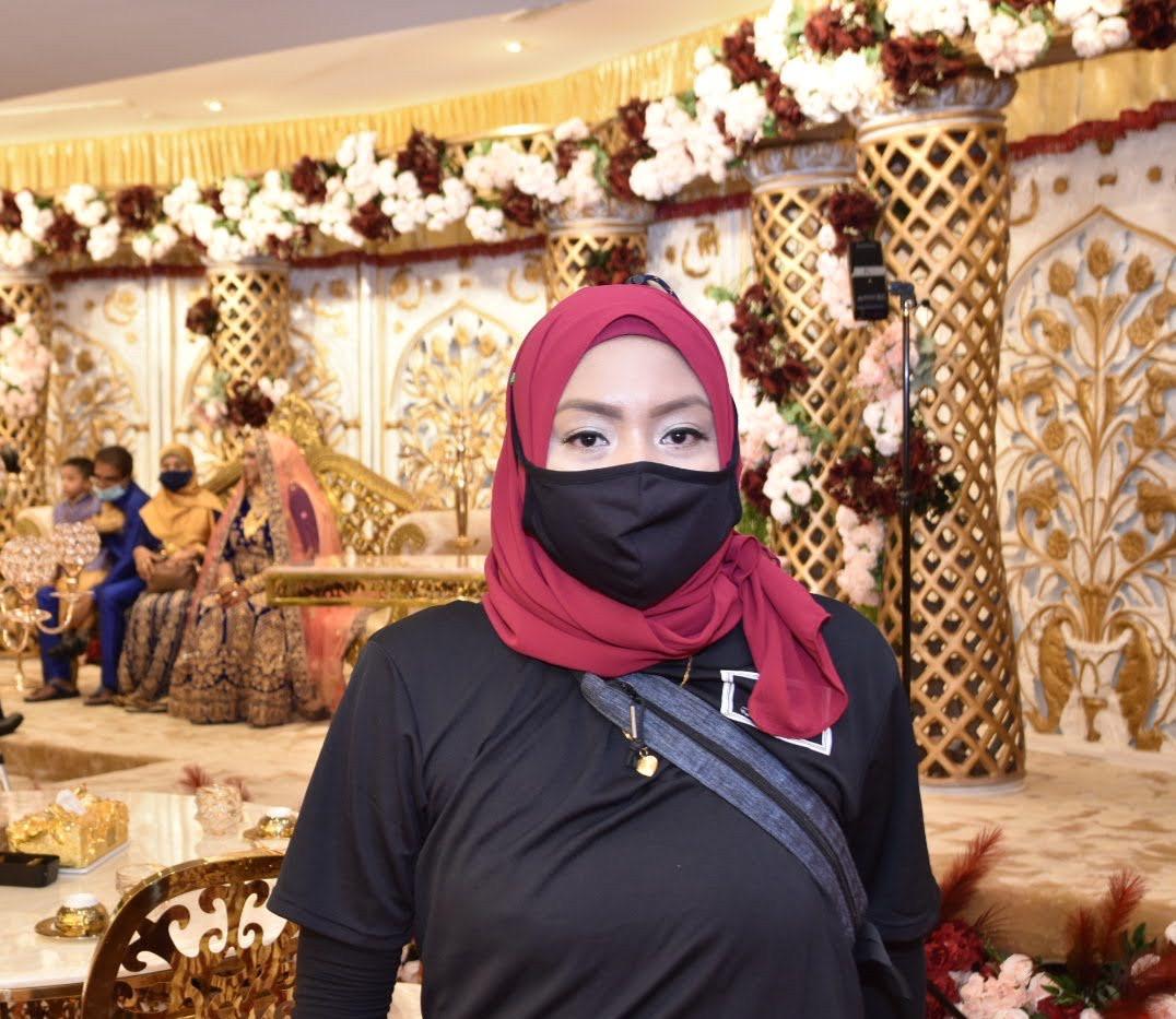 23rd Jan 21 Sheik & Nisa