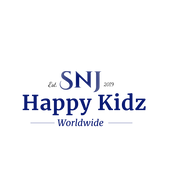 SnJ Happy Kidz Logo.png