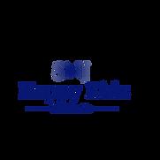 SnJ Happy Kidz Logo.png