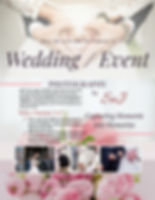 snj wedding photography flyer.jpg
