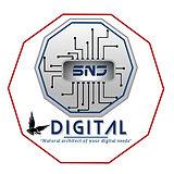 SnJ Digital Logo.jpg
