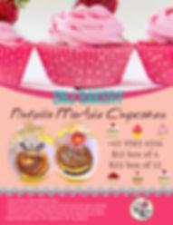 nutella marble cupcakes.jpg