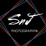 snj photography.jpg