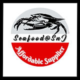 crab business logo.jpg