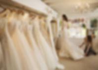wedding-dress-shop-e1560979718914.jpg
