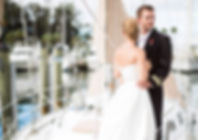 sarasota-yacht-club-destintation-wedding