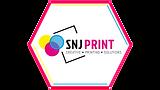 SnJ Print.png