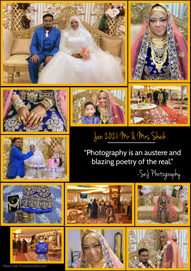 Mr_Mrs Sheik Photo Portfolio.jpg