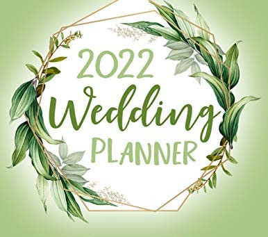 What to Expect If You're Planning a 2022 Wedding