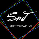 snj photography.jpg