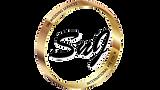 Registered Logo .png