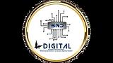 SnJ Digital.png
