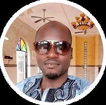 Nsangou Daouda.png