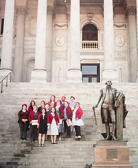 midwives-statehouse.png