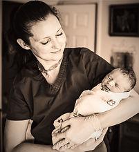 vanessa-midwife.jpg