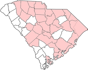 palm-county-map.png