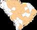 EQUAL ACCESS TO HOSPITAL DOORS IN South Carolina