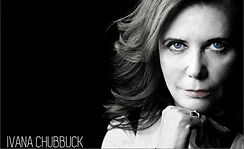 Ivana Chubbuck.JPG