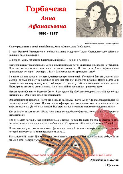 АННА АФАНАСЬЕВНА-1.png