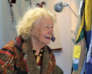 Margaretha Dubach (Künstlerin)