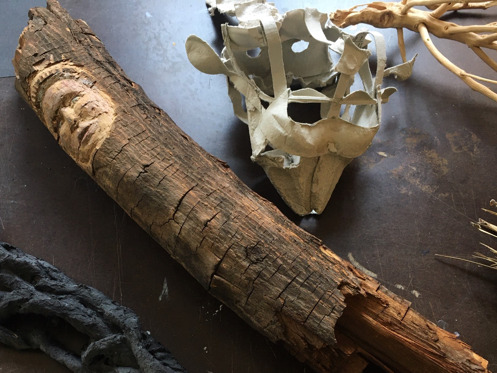 4 Holz
