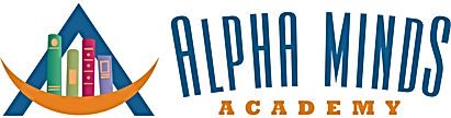 AlphaMinds Academy for Chess & Singapore Math
