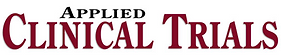 Applied Clinical Trials logo.png