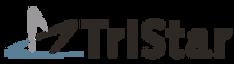 TriStar_Logo_25x150px-01.png