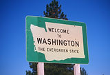 Welcome to Washington State Sign.jpg