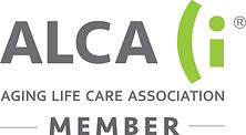 ALCA_Logo_ACRONYM with tagline and REGIS