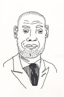 Charles Blow