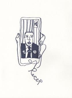 phones with benefits