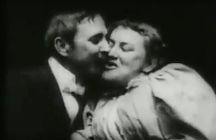 lumiere kiss 01.jpg