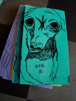 ringtone art card