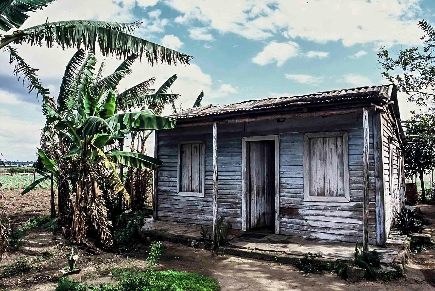 18 • Trinidad
