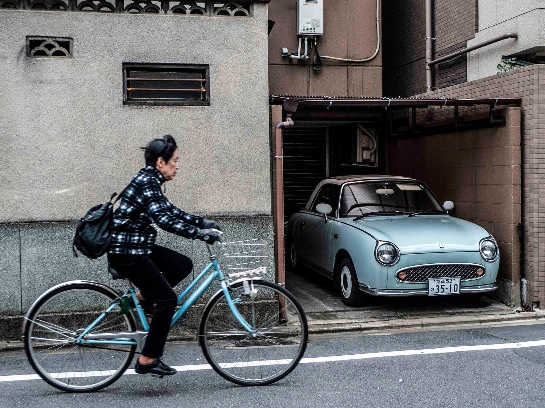 11 • Hiroshima