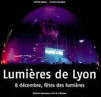 Lumières de Lyon • michel djaoui • photographe • lyon
