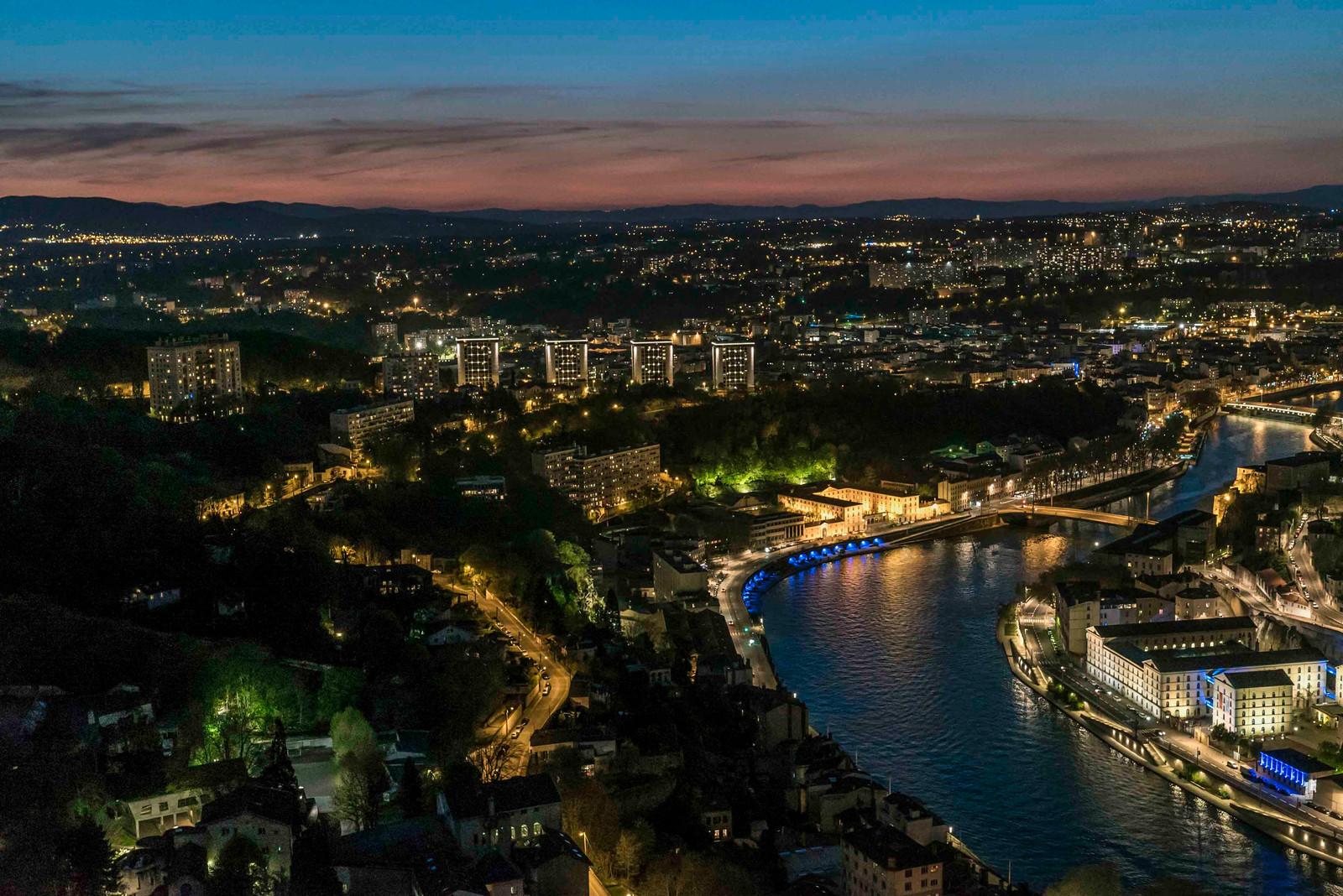 06 • Lyon