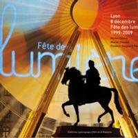 Fête des lumières • michel djaoui • photographe • lyon