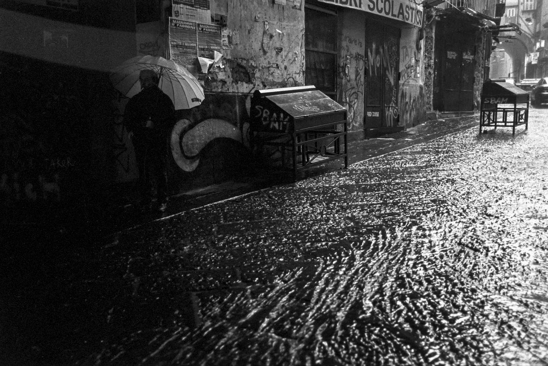 Napoli 2011 • Libri scolastici