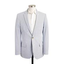 ME201041_Formal Pinstripe Jacket.jpg