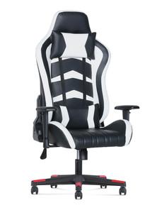 Gaming Chairs 7.jpg