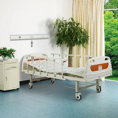 Stellar Hospital Beds7.jpeg