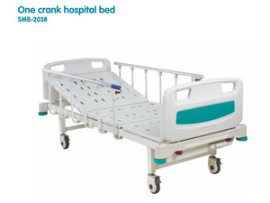 Hospital Luxury Manual Bed 38.jpg