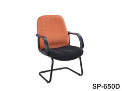 Spine Office Chairs 650D.jpg