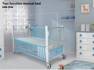 Hospital Bed for Children 46.jpg