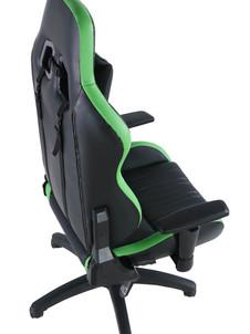 Gaming Chairs 34.jpg