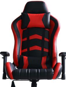 Gaming Chairs 39.jpg