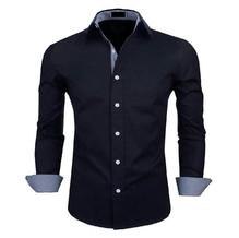 ME201038_Full Sleeve Partywear Shirt.jpg